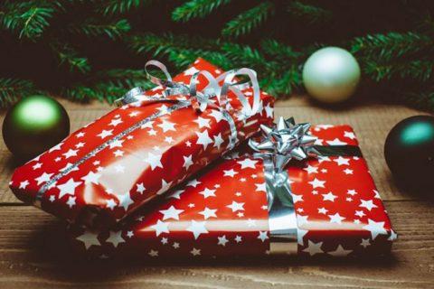 10 Gift Ideas for Outdoorsmen
