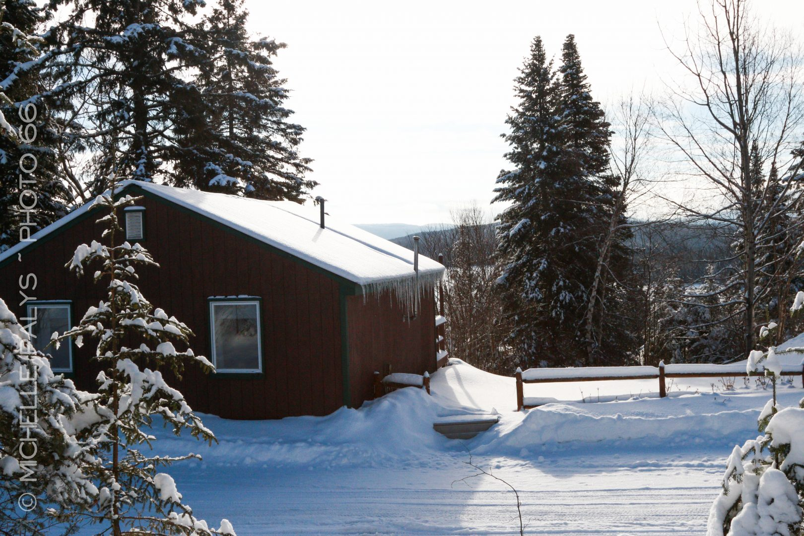 rental cabin lodge vacayrx rentals wilson house cabins winter bellevue properties vacation