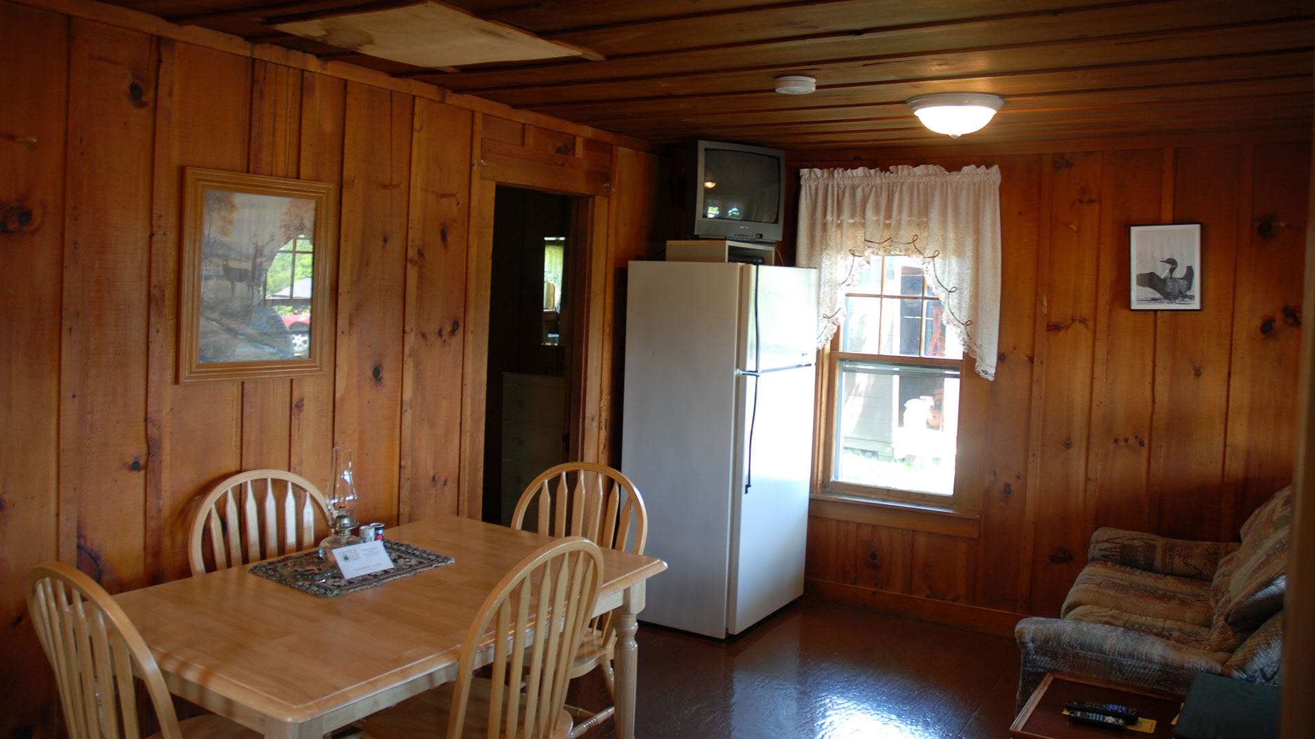 of for sale log north att cabins in photo x conway nh homes