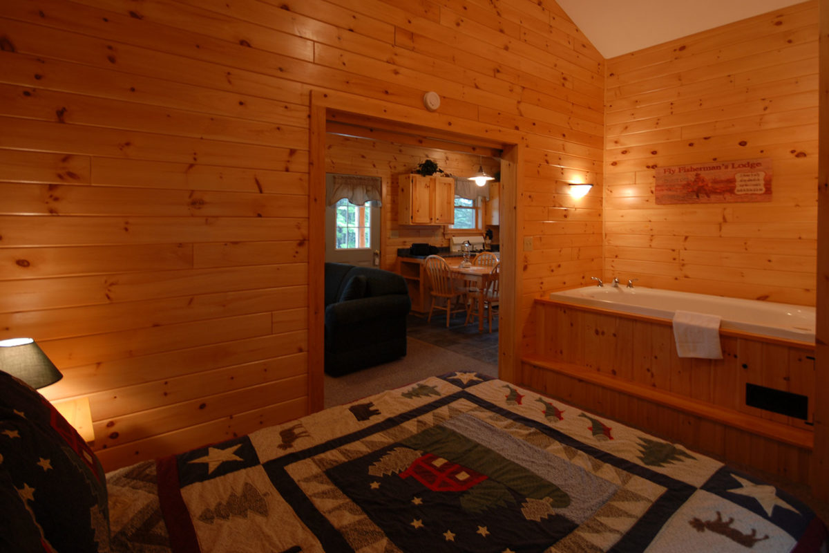 nh mini valley img cabins view rentals in cabin romantic hills hocking