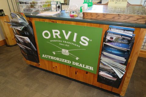 From the Lopstick Outfitter: Winter Deals